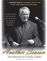 Calello arranger, musician, singer, producer